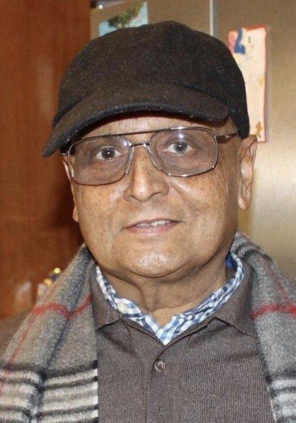 Obituary of Rashmi Patel | Gordon C  Emerick Funeral Home