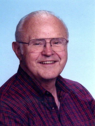Edward Ryan, Sr.