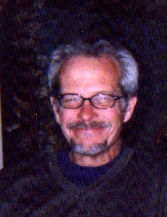Obituary Of Richard A Bell Gordon C Emerick Funeral